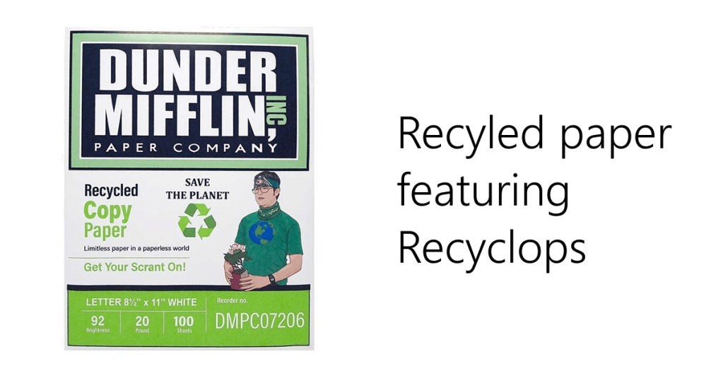 real-dunder-mifflin-paper